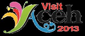 Visit Aceh 2013